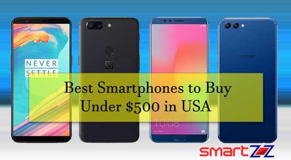 80d0826c6 Top 10 Best Mobile Buy Under  500 in USA - Best Smartphone to Buy in ...
