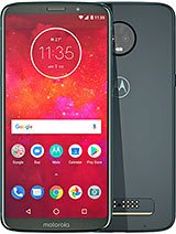 10 Best Smartphone Under 400 dollars to Buy 2020 October