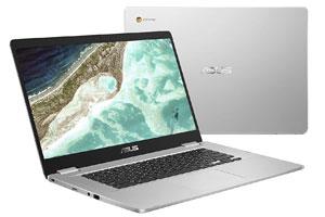 10 Best Laptop Under 500 Dollar 2019 September - SmartZOZ %